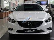 Bán xe Luxgen M7 đời 2016, màu trắng, nhập khẩu, hỗ trợ trả góp, nhiều ưu đãi hấp dẫn giá 1 tỷ 38 tr tại Hà Nội