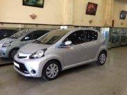 Cần bán Toyota Yago đời 2012, màu bạc, nhập khẩu nguyên chiếc, số tự động, giá tốt giá 480 triệu tại Hải Phòng