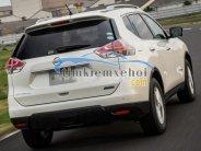 Nissan Đời khác giá 999 triệu tại Cả nước