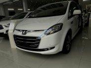 Cần bán xe Luxgen M7 đời 2016, màu trắng giá 1 tỷ 38 tr tại Hà Nội