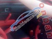 Bán Mitsubishi Starion đời 1990, màu đỏ, nhập khẩu chính chủ giá 175 triệu tại Tp.HCM