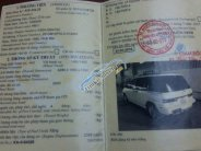 Bán Nissan Tino đời 1990, màu trắng, xe nhập giá 60 triệu tại Tp.HCM