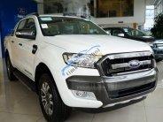 Đại lý số 1 chuyên cung cấp bán Ford Ranger Wildtrak-XLT-XLS-XL đủ màu, giao xe ngay, khuyến mại khủng - Liên hệ 0942113226 giá 634 triệu tại Hà Nội