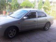 Mazda 323 cần bán giá 199 triệu tại Bình Dương