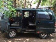 Suzuki Supper Carry Van - 2005 Xe cũ Trong nước giá 160 triệu tại Tp.HCM