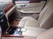 Nam Chung Auto bán Mercedes 2011, màu nâu giá 1 tỷ 330 tr tại Hà Nội