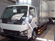 Isuzu QKR55F 2017, giá cả cạnh tranh cực kỳ tiết kiệm nhiên liệu giá 402 triệu tại Tp.HCM