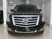 Bán Cadillac Escalade ESV Platinum sản xuất 2019, xe mới 100%, giá cạnh tranh nhất giá 9 tỷ 999 tr tại Hà Nội