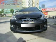 Bán xe Mazda 5 2.0AT năm 2009, màu đen, nhập khẩu, còn mới giá 655 triệu tại Bình Phước