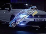 Volkswagen Passat 1.8l GP đời 2016, màu trắng, nhập khẩu Đức. Cạnh tranh Camry 2.5Q - LH 0902608293 giá 1 tỷ 599 tr tại Cần Thơ