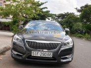 Kia Cadenza (K7) 2.4AT 2010 giá 775 triệu tại Cả nước