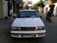 HCM - Bán Chrysler LeBaron  1986 máy Toyota giá 80 triệu tại Hà Nội