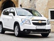 Bán xe Chevrolet Orlando 1.8L 2016 giá 699 triệu tại Quảng Trị