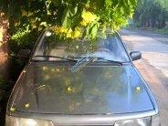 Cần bán lại xe Toyota Supra XLE 1983, màu xám, nhập khẩu chính hãng xe gia đình giá 50 triệu tại Bình Dương