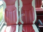 Bán xe Samco FELIX máy Isuzu 5.2 2016, nhiều màu giá 1 tỷ 519 tr tại Hà Nội
