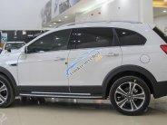 Chevrolet Orlando 1.8 L. Nhận ngay ưu đãi lớn lên đến 15 triệu đồng giá 699 triệu tại Quảng Trị