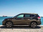 Cần bán xe Nissan X trail  đời 2019, giá 878tr LH Hotline 0978631002 giá 878 triệu tại Hà Nội