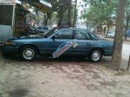 Cần bán gấp Ford Crown Victoria đời 1996, xe có chế độ bảo dưỡng định kỳ đầy đủ giá 180 triệu tại Hà Nội