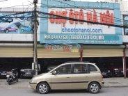 Hyundai Matrix 1.6AT 2005 giá 299 triệu tại Cả nước