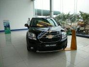 Cần bán Chevrolet Orlando đời 2017, khuyến mãi 15tr giá 684 triệu tại Quảng Trị