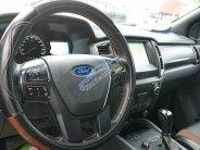 Cần bán Ford Capri sản xuất 2016, nhập khẩu giá 908 triệu tại Tp.HCM