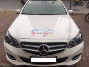 Mercedes-Benz E AMG 2013 giá 1 tỷ 680 tr tại Hà Nội