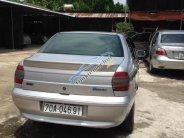 Cần bán gấp Fiat Siena HLX 1.3 đời 2002 giá 155 triệu tại Tây Ninh