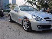 Mercedes-Benz SLK 200 Kompressor 2010 giá 950 triệu tại Cả nước