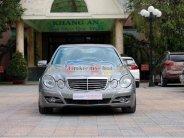 Mercedes-Benz E E200K 1.8L 2009 giá 795 triệu tại Cả nước