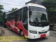 Xe khách Samco Filix từ 29-34 chỗ 2016 giá 1 tỷ 520 tr tại Hà Nội