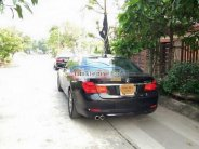 BMW 7 730li 2010 giá 1 tỷ 500 tr tại Hà Nội