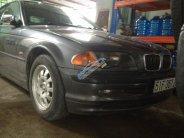 Cần bán xe BMW 323i năm 1998, màu xám giá 235 triệu tại Tp.HCM