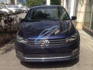 Cần bán xe Volkswagen Vento đời 2016 giá 695 triệu tại Đồng Tháp