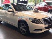 Mercedes-Benz S L 2016 giá 3 tỷ 939 tr tại Hà Nội