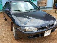 Bán ô tô Mitsubishi Proton đời 1997, màu xám, nhập khẩu nguyên chiếc giá 110 triệu tại Gia Lai