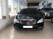 Bán Mercedes S300 đời 2010, màu đen, nhập khẩu chính hãng, chính chủ giá 1 tỷ 980 tr tại Hà Nội