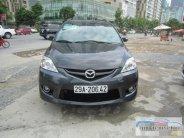 Mazda 5 2009 giá 569 triệu tại Hà Nội