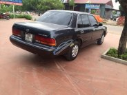 Bán xe cũ Toyota Crown đời 1991, màu đen, 180 triệu giá 180 triệu tại Bắc Giang