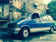 Cần bán xe Ford Aerostar đời 1990, nhập khẩu chính hãng, giá 25Tr giá 25 triệu tại Hà Nội