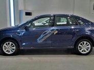 Bán Volkswagen Vento GP sản xuất 2015, nhập khẩu nguyên chiếc giá 695 triệu tại BR-Vũng Tàu