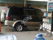 Cần bán Isuzu Hi Lander đời 2004, nhập khẩu nguyên chiếc giá 300 triệu tại Thái Bình