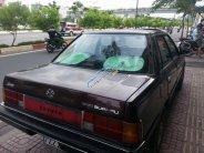 Cần bán Toyota Supra đời 1992, màu nâu, nhập khẩu chính hãng, 80tr giá 80 triệu tại Tp.HCM
