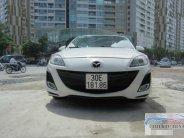 Mazda 3 2010 giá 555 triệu tại Hà Nội