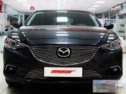 Mazda 6 2.5AT 2015 giá 1 tỷ 10 tr tại Hà Nội