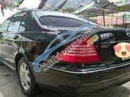 Cần bán Mercedes năm 2001, nhập khẩu chính hãng, giá chỉ 395 triệu giá 395 triệu tại Hà Nội
