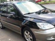 Ô Tô Tiến Hưng bán Mitsubishi Savrin AT sản xuất 2008 số tự động giá 468 triệu tại Tp.HCM