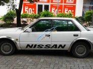 Cần bán lại xe Nissan Datsun 1000 1997, màu trắng, nhập khẩu chính chủ giá cạnh tranh giá 25 triệu tại Tp.HCM
