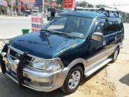 Cần bán gấp Toyota Zace GL đời 2003 giá 328 triệu tại Lạng Sơn