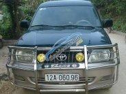 Bán xe Toyota Zace đời 2004 giá 305tr giá 305 triệu tại Lạng Sơn