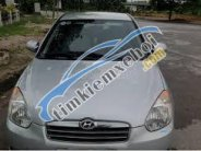 Bán xe Hyundai Verna đời 2008 chính chủ, xe cũ giá 260 triệu tại Quảng Ninh